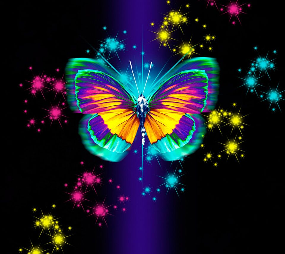 3d Wallpaper Google Search Abstract Wallpaper Screen Savers Wallpapers Butterfly Pictures