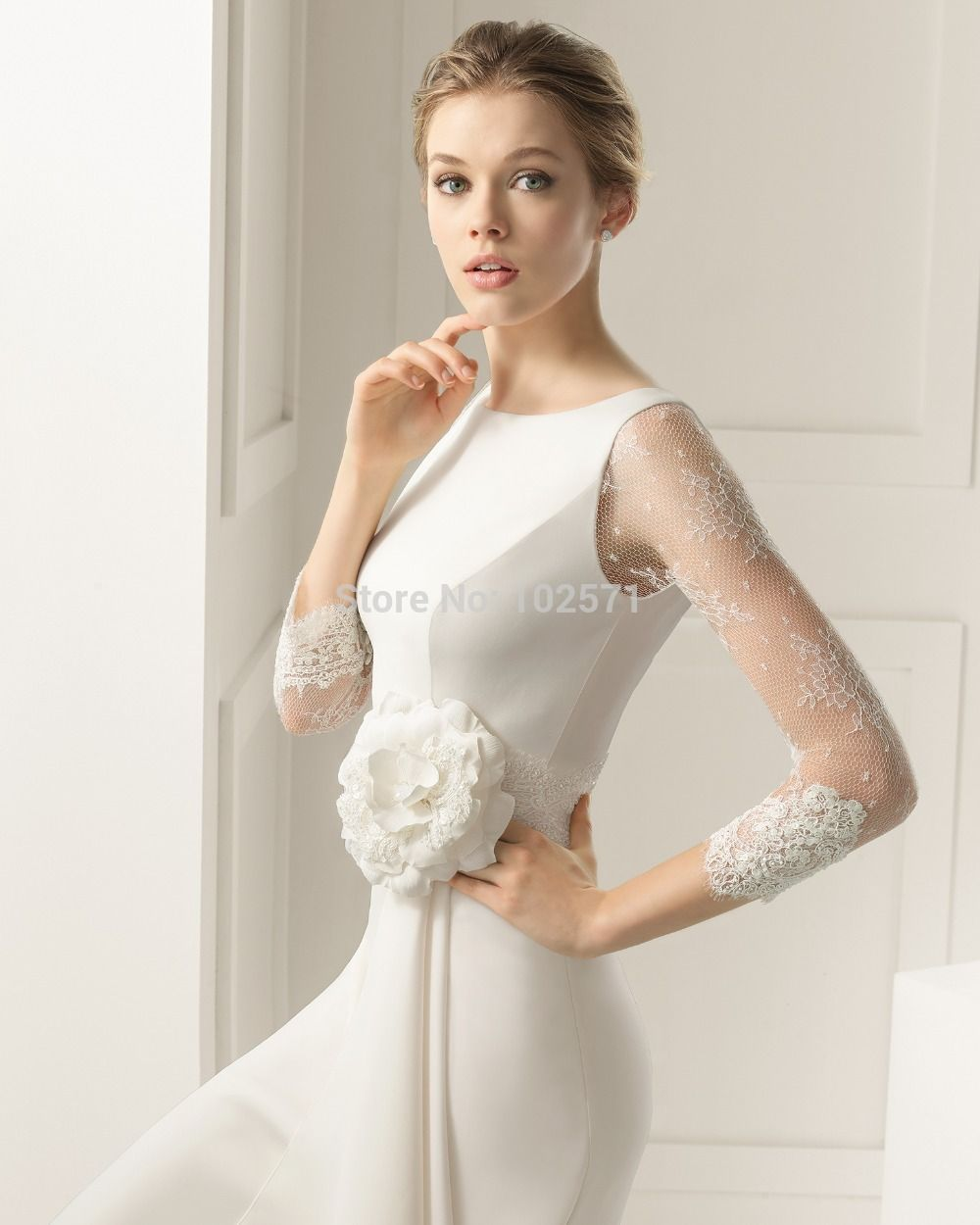 Cheap gown backless buy quality dress mesh directly from china