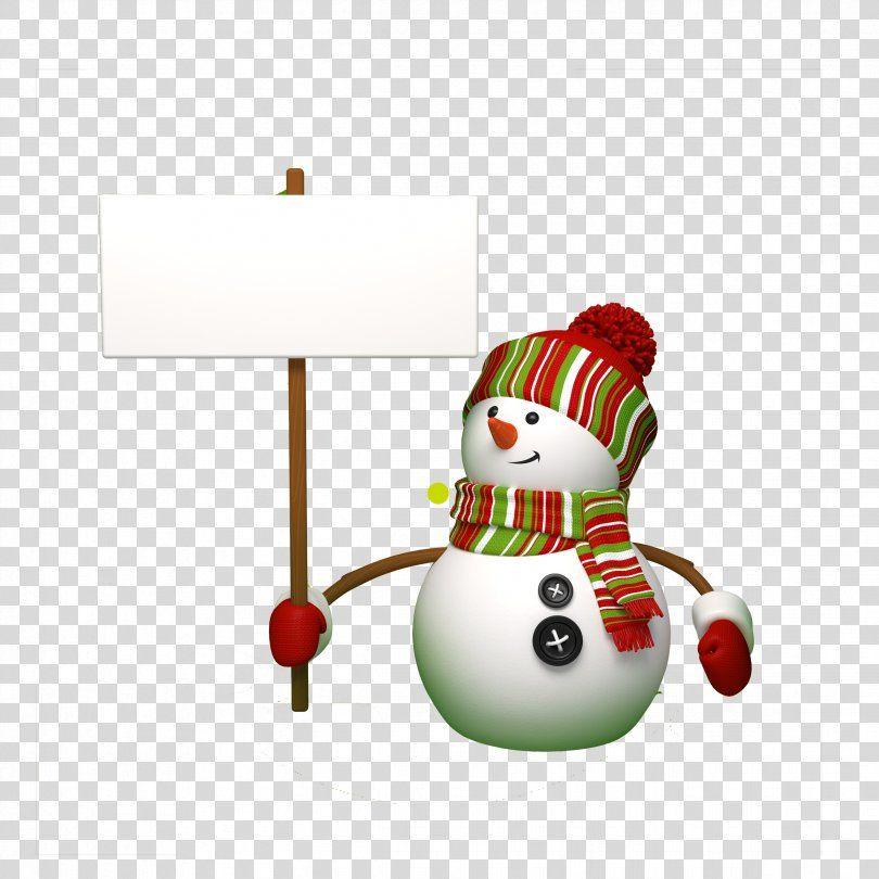 Snowman Christmas Scarf Snowman Png Snowman Christmas Christmas Decoration Christmas Ornament Fictional Charac Christmas Snowman Christmas Scarf Snowman