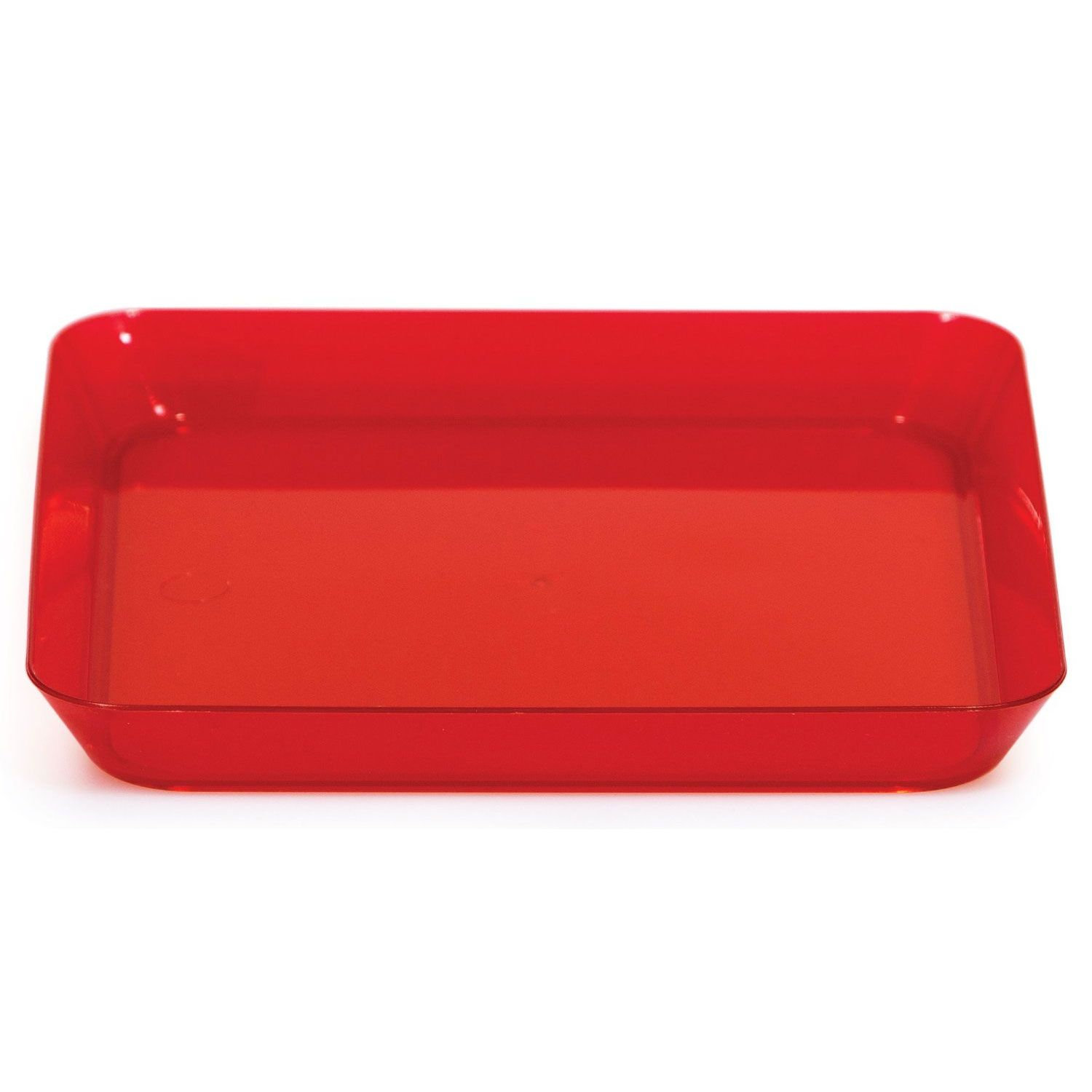 Translucent Red 5 inch Plastic Square Plate/Case of 96 Tags Dessert Plates;  sc 1 st  Pinterest & Translucent Red 5 inch Plastic Square Plate/Case of 96 Tags: Dessert ...