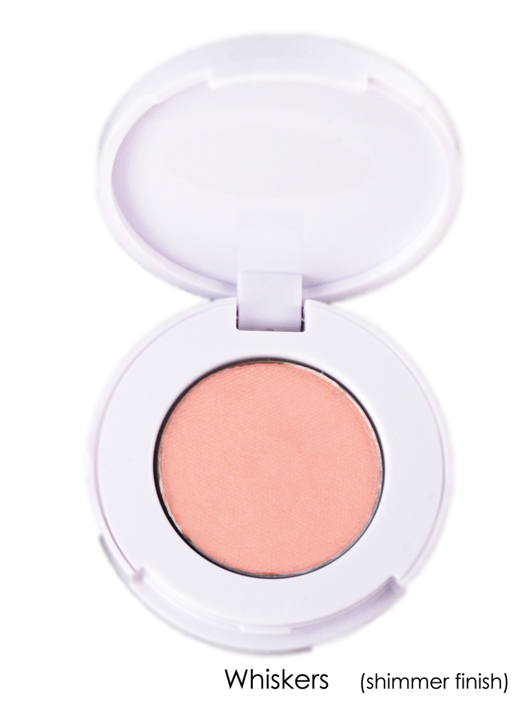 Kitten shadows shimmer choose from shades winky lux single