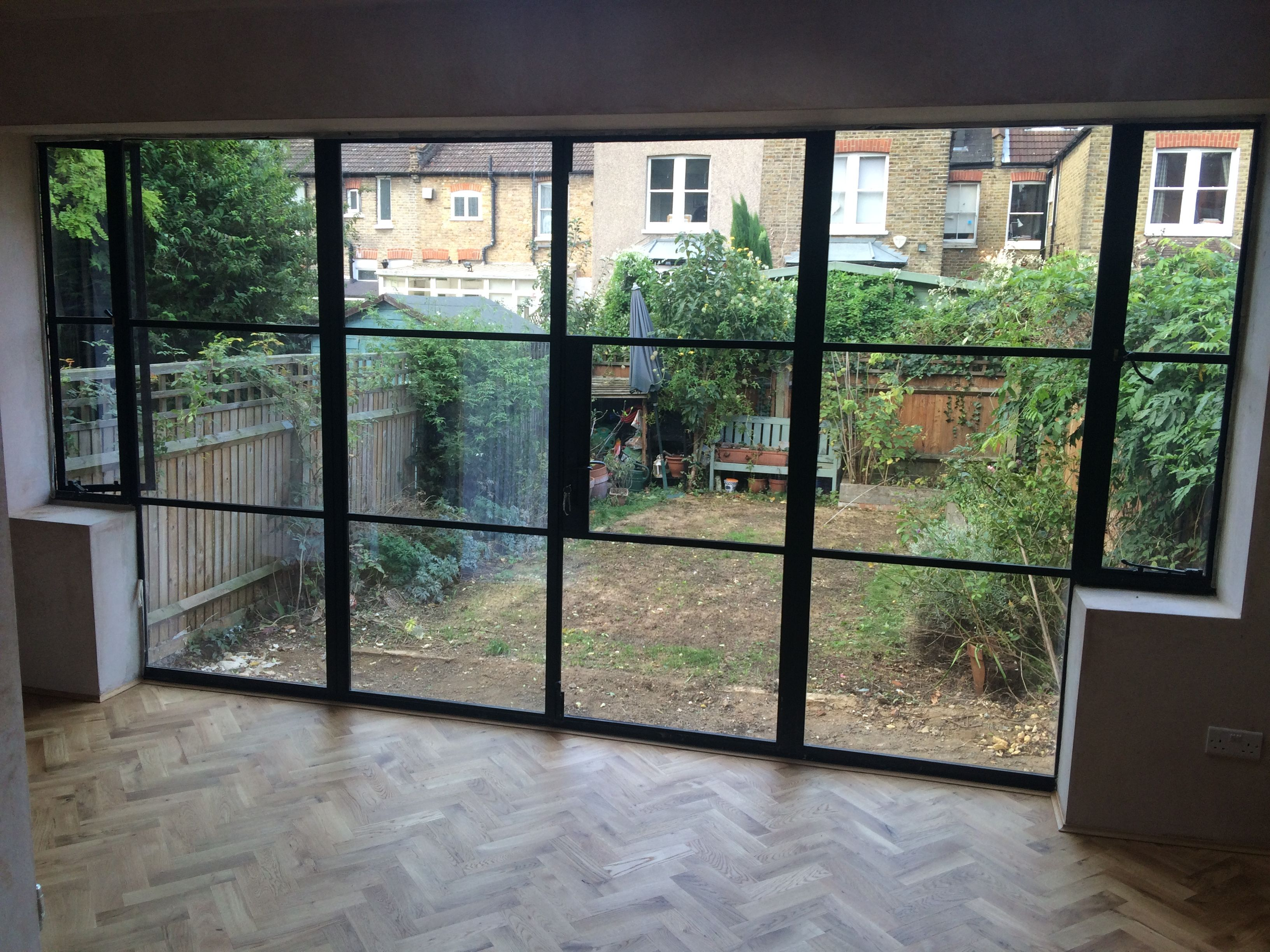 Image result for metal french doors narrow pinterest doors image result for metal french doors vtopaller Gallery