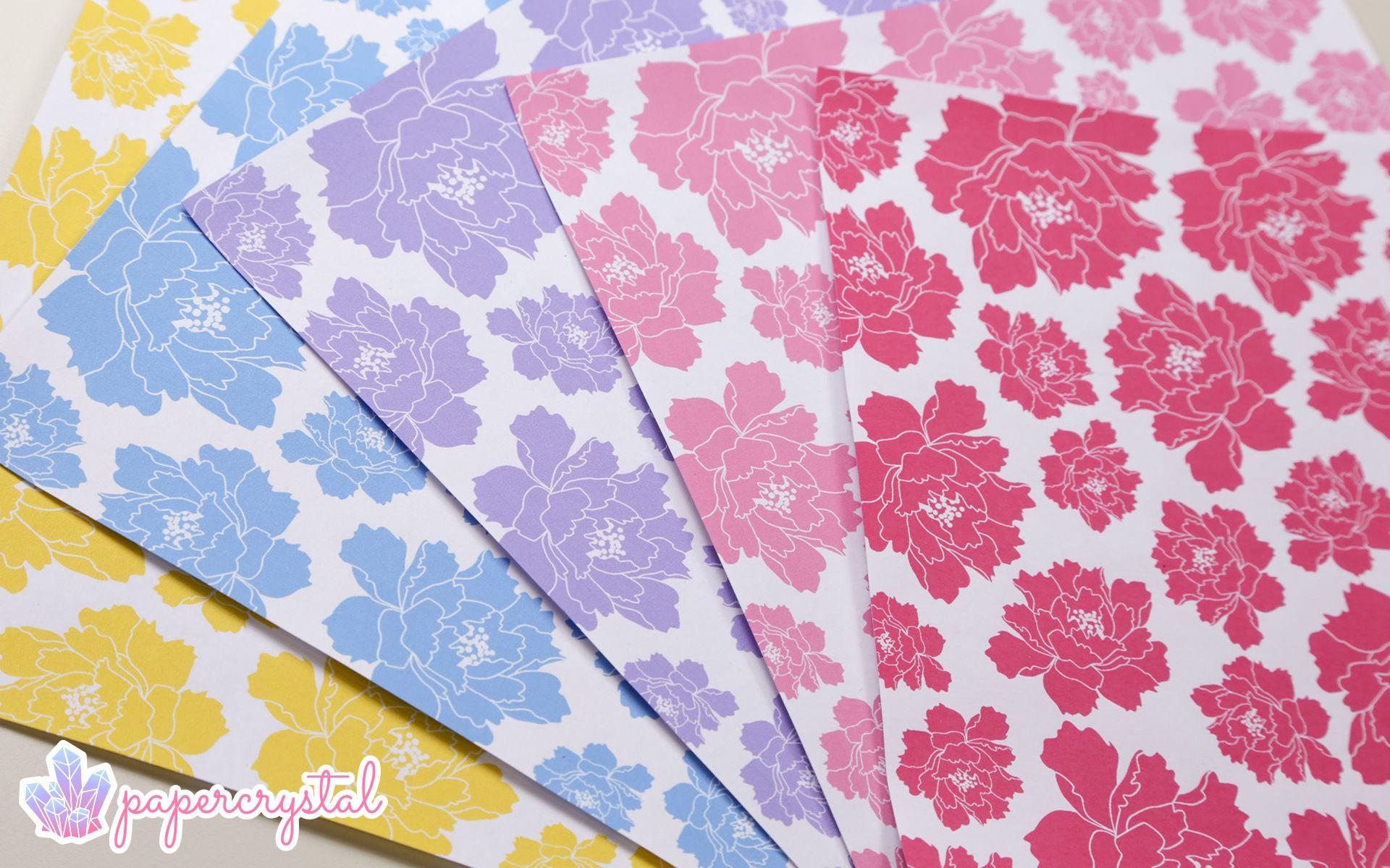 Printable Origami Paper | LoveToKnow | 1200x1920