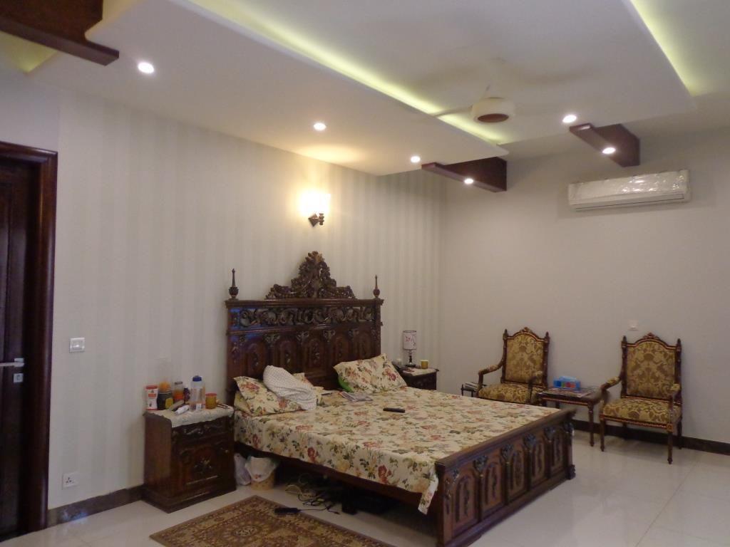 Small bedroom decorating ideas in pakistan also rh pinterest