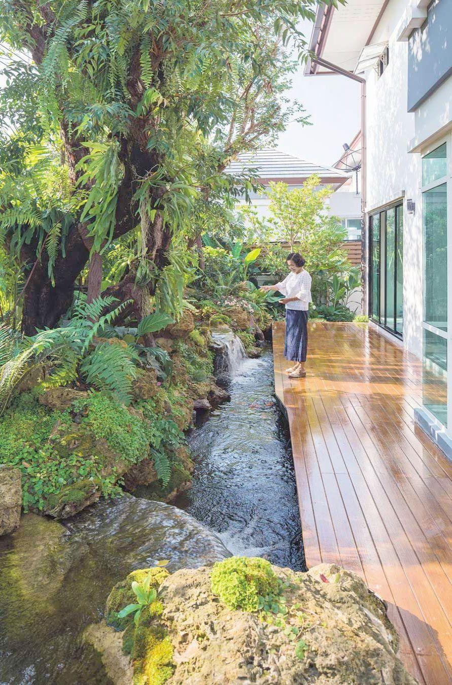 Landscape Architecture Ecological Design about Landscape ...