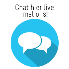Gratis Thuis Christopeit Hometrainer Ergometer Al 2 Zilver Crochet Tools Tech Company Logos Vodafone Logo