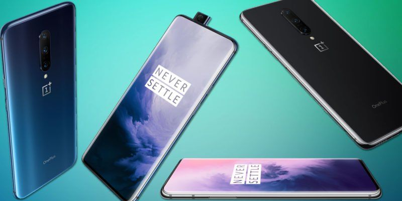 OnePlus 7 Pro specs review: Too good to be placed behind