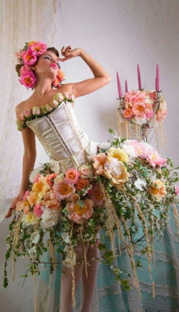 valentinstag blumen verschicken online blumenversand fairy costume ideas kleider blumen. Black Bedroom Furniture Sets. Home Design Ideas