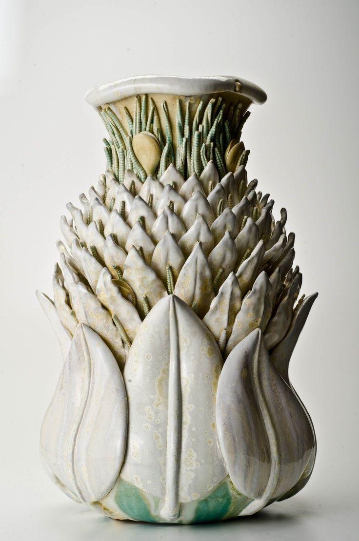 Kate malone ceramics bing images ceramic flower bricks and ceramic flowers reviewsmspy
