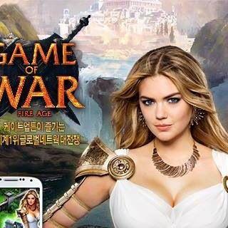 Game of War musa