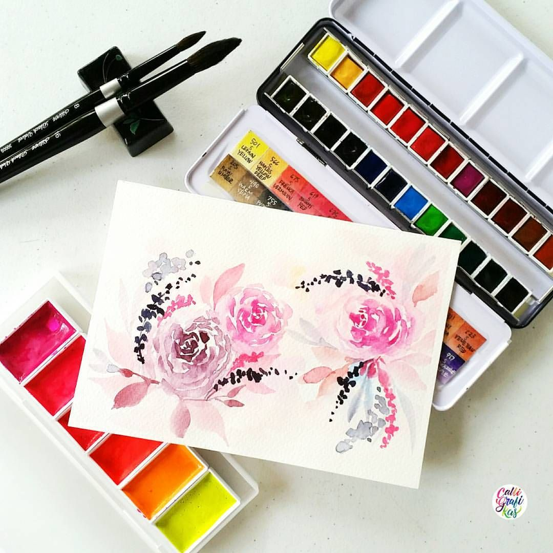 Calligrafikas : Photo