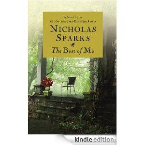Love Nicholas Sparks kellylroberts44