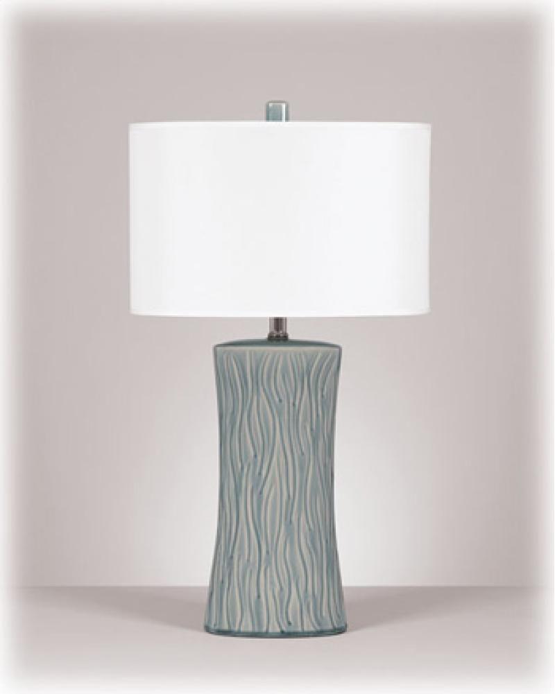 L120324t By Ashley Furniture In Winnipeg Mb Ceramic Table Lamp