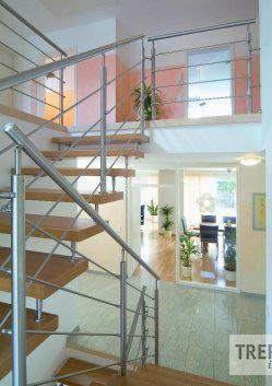 Treppen Im Trend treppen im trend treppen nr ilf0076 treppe treppe