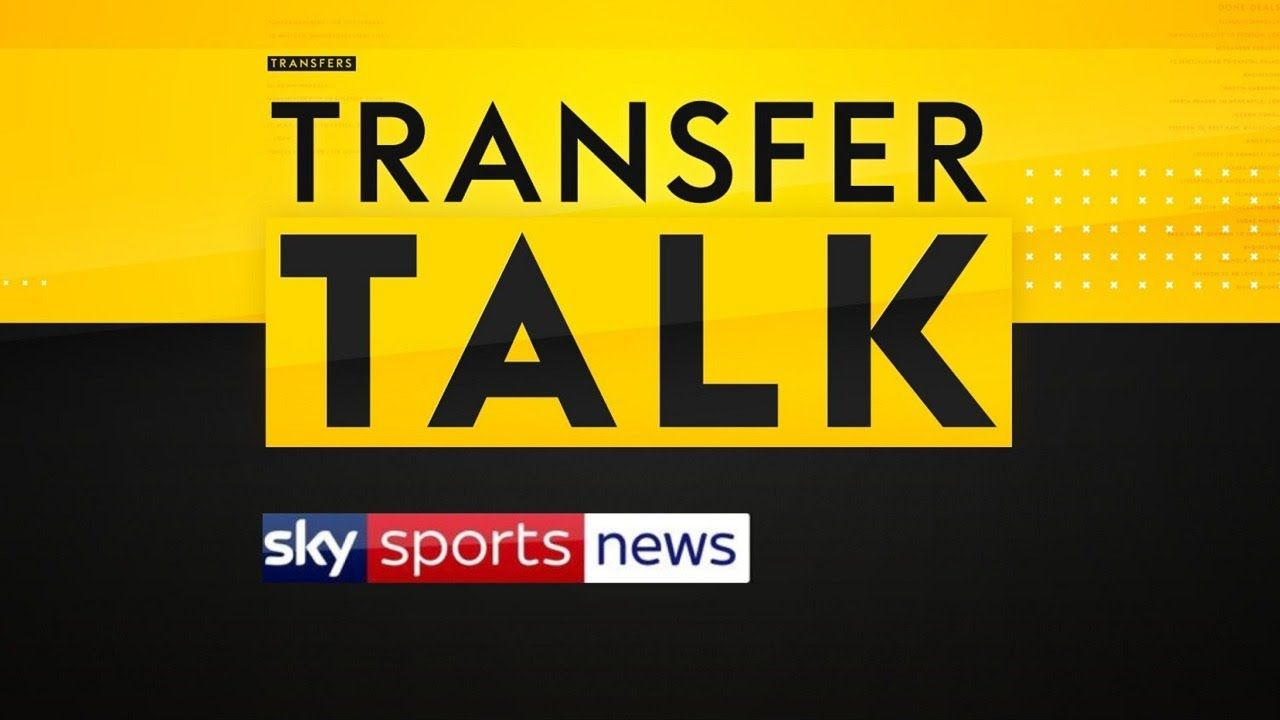 Live Who Are Chelsea S Transfer Targets Transfer Talk In 2020 Football Transfers Sports News Football Transfer News