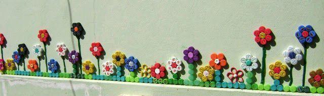 Primavera!!!!!