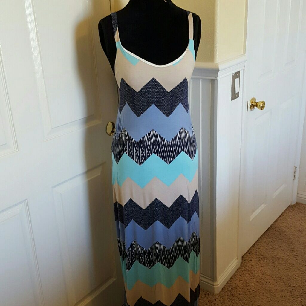 Niemans Marcus Maxie Dress