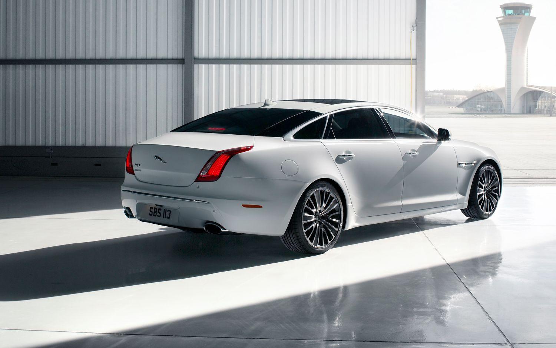 25++ Jaguar xj luxury inspiration