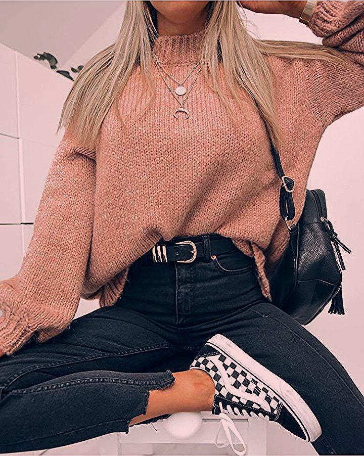 Photo of #outfit #fashion #fashionfashion #outfitofthay #nice – Best Pinterest Blog