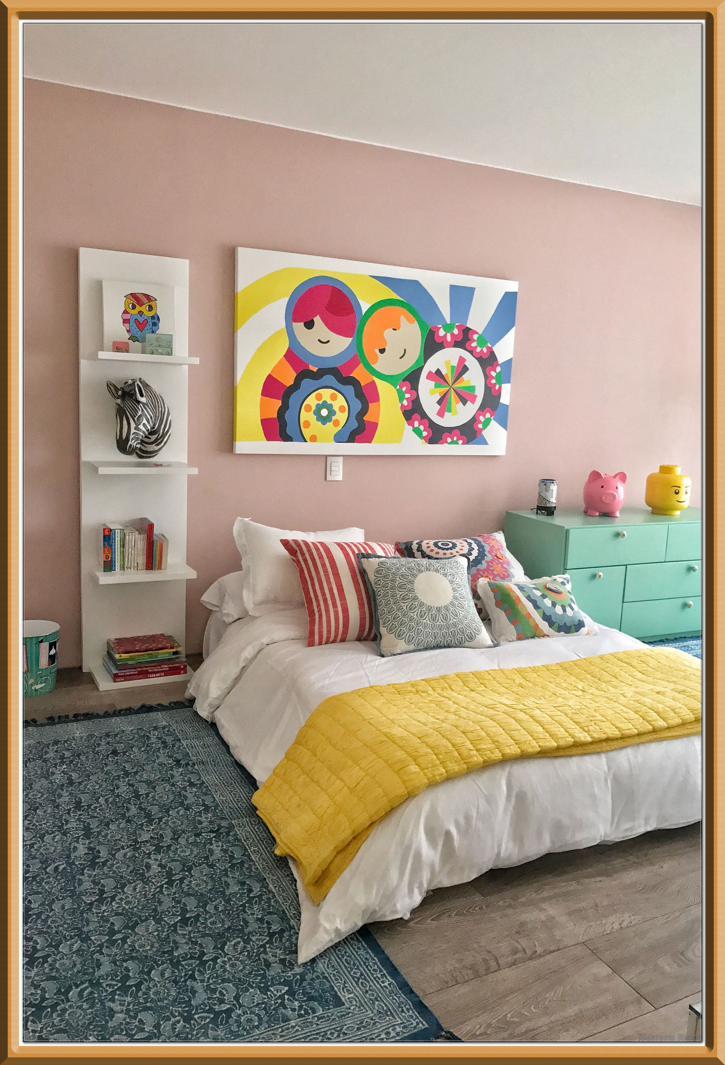 Best 50 Tips For Bedroom Decor