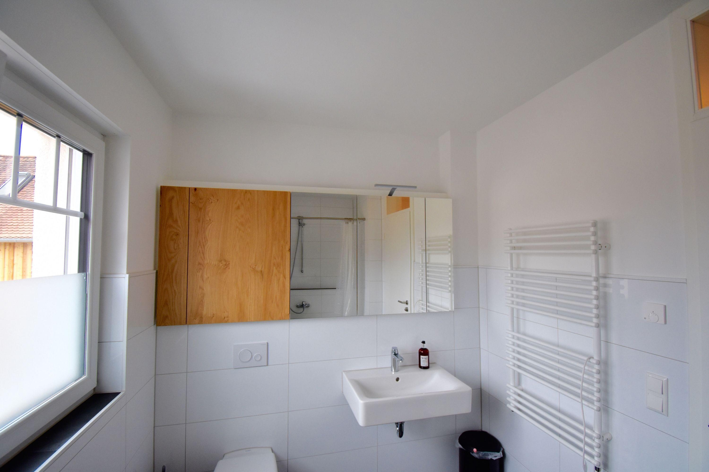 Badezimmerspiegelschrank   Einbauschrank, Schrank zimmer, Einbauschrank im bad