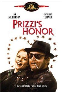 Download Prizzi's Honor Full-Movie Free