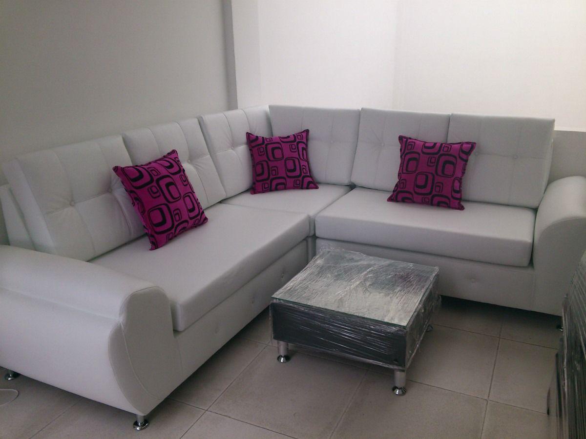 Muebles Alkar Buscar Con Google Apartamento Pinterest  # Fabrica De Muebles Saavedra