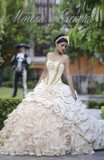 Ragazza Fashion Morena Y Esencial Style B12 212 Texas Divas Boutique Quinceanera Bridal