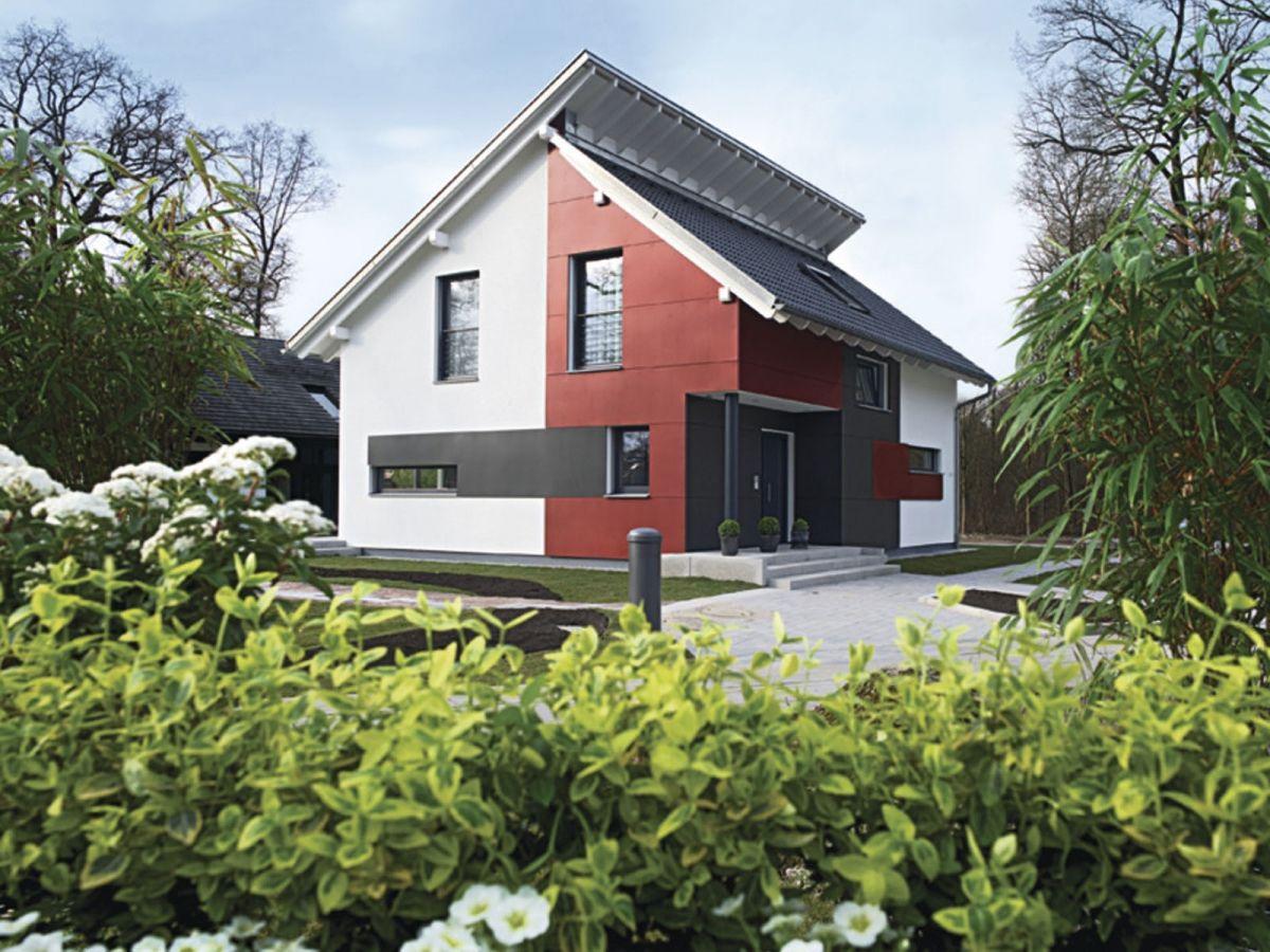 generation5.0 - Haus 200 • Einfamilienhaus von WeberHaus ...