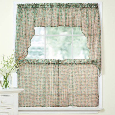 multi and valance blue exotic voile design top curtain curtains valan multicolor colored white scalloped for silk exceptional inch waverly window valances kitchen half croscill