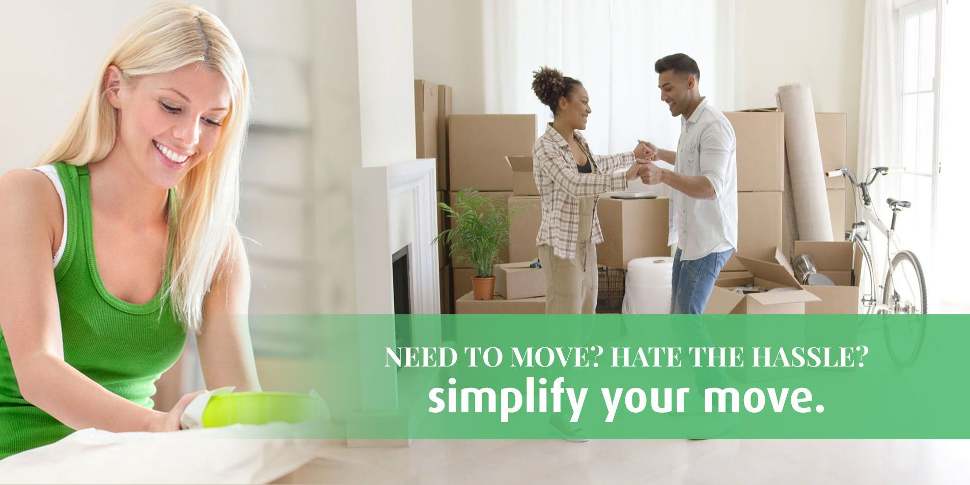 Dubai Local Movers | Best movers, Packers and movers, Best moving companies