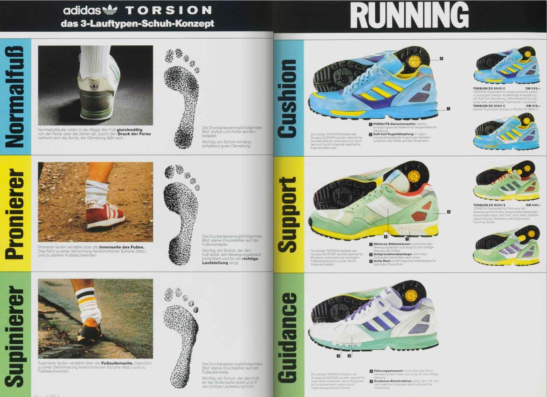 adidas katalog 2014 schuhe
