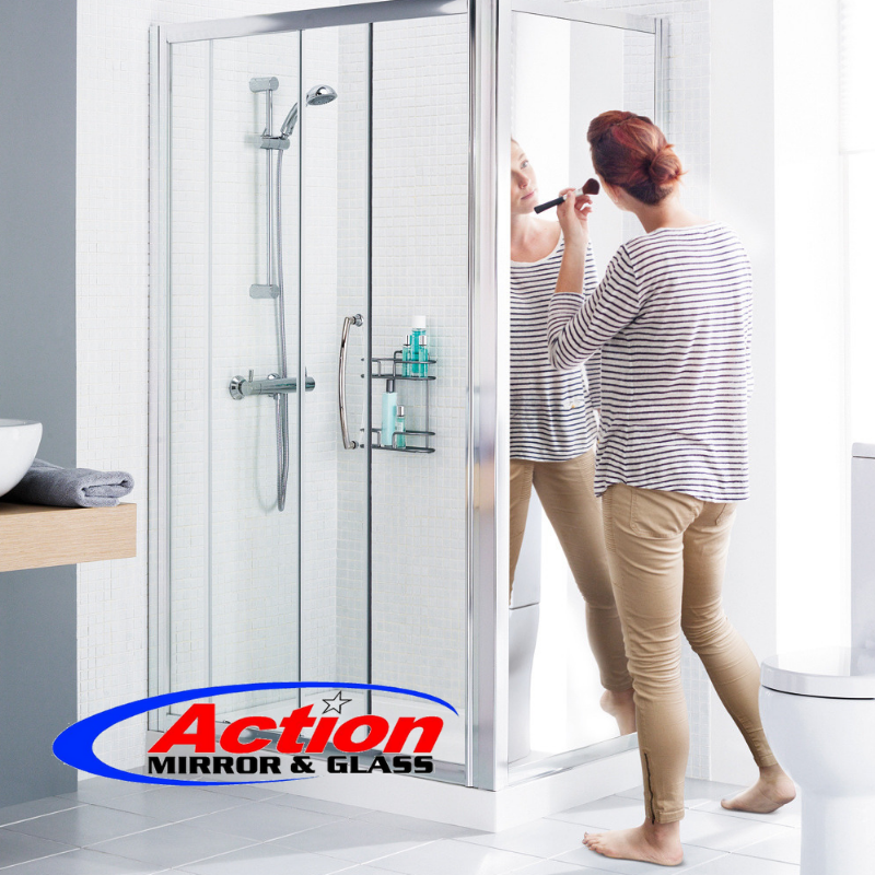 Upgrading Your Living Space With A Multitude Frameless Shower