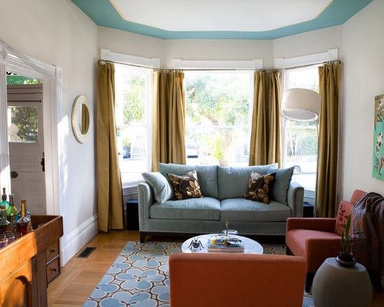 Living Room Terra Cotta Ceiling Design Pictures Remodel Decor And Ideas Living Room