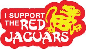 image result for red jaguar legends of the hidden temple bulletin