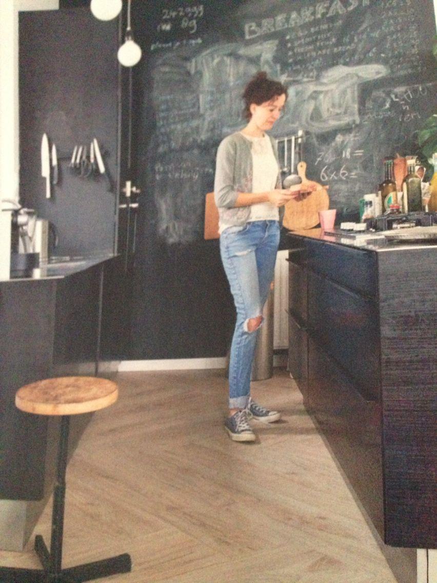 novilon pvc vloer licht honing eiken w 29 95 per m2 1018