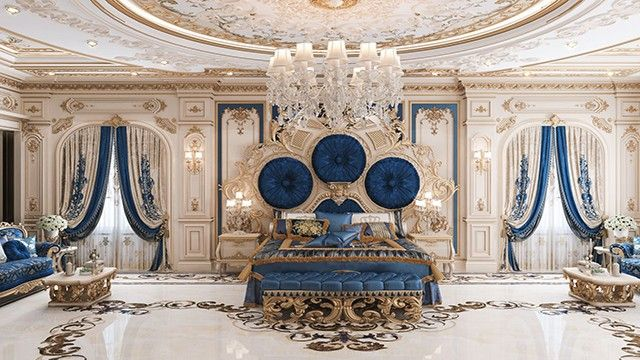 Bedroom interior nigeria also reve pinterest master design rh za