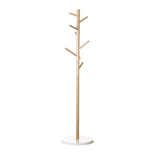 Products Ikea Ps 2014 Ikea Ps Hat And Coat Stand