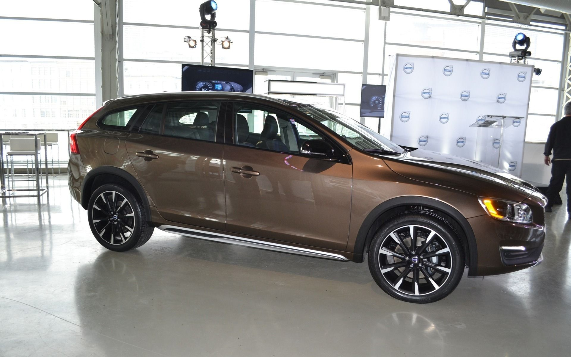 volvo uk prices new carbuyer news all for revealed price