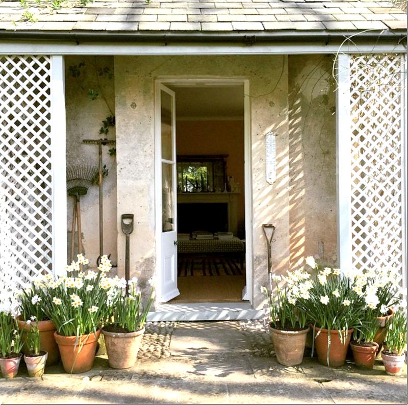 Image Cote De Texas Blog Interior Designer Architect Ben Pentreath England