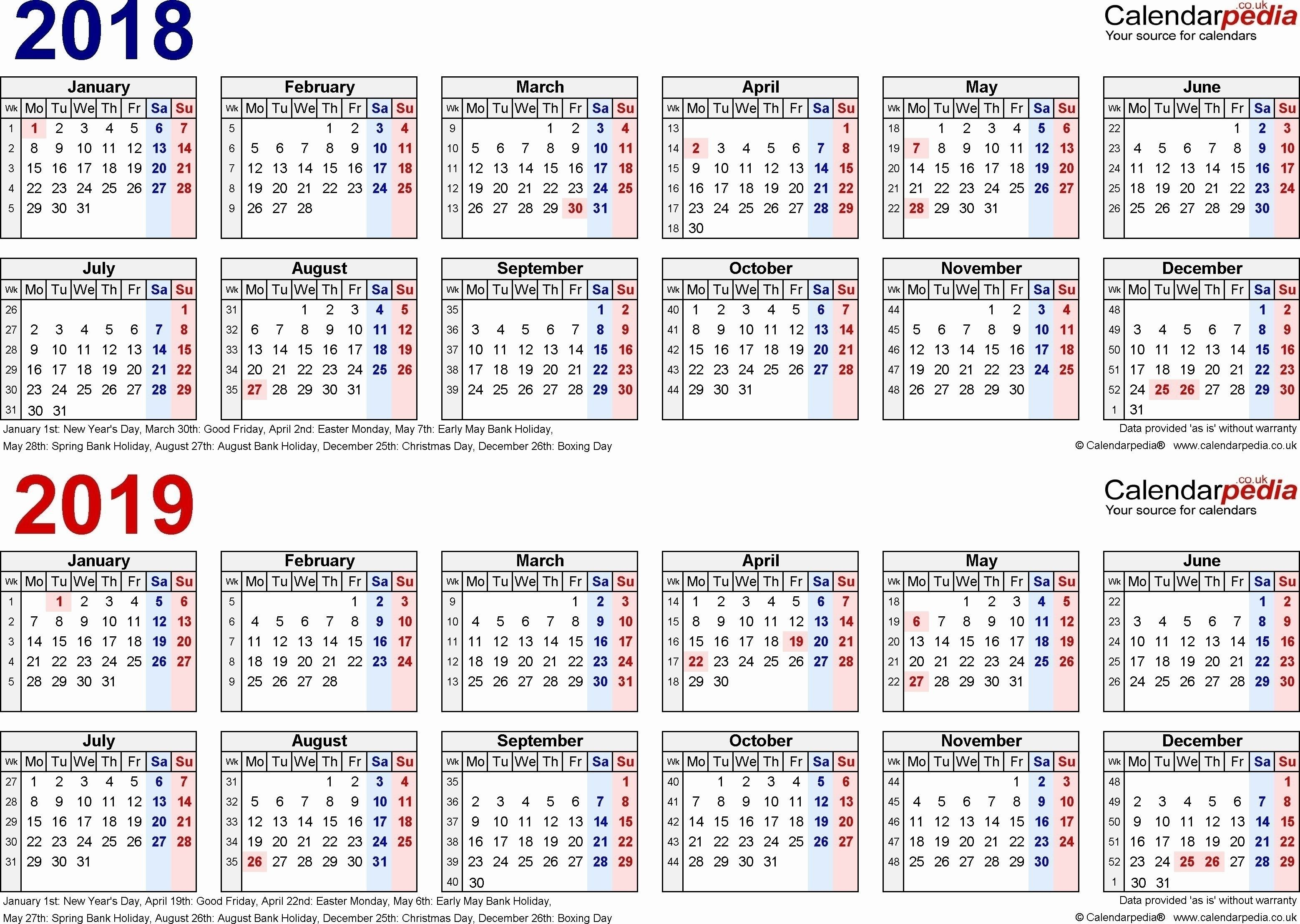 March 1 2019 Tamil Calendar Calendar Creative Printable Catch Calendar Template Calendar Printables Blank Calendar Template