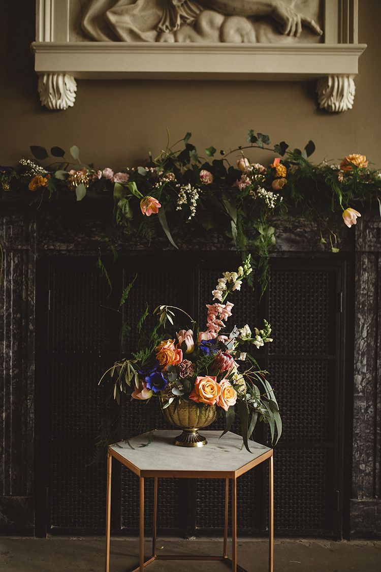 dutch masters wedding inspiration flowers color themes wedding rh pinterest co uk
