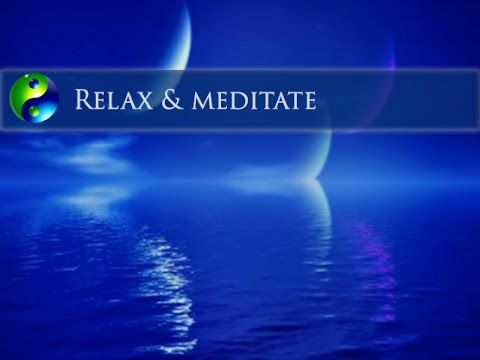 Spa Music: Relaxing Music