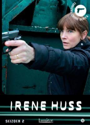 Irene Huss Scandinavian Crime Series With Images British Tv Mysteries Tv Detectives Irene