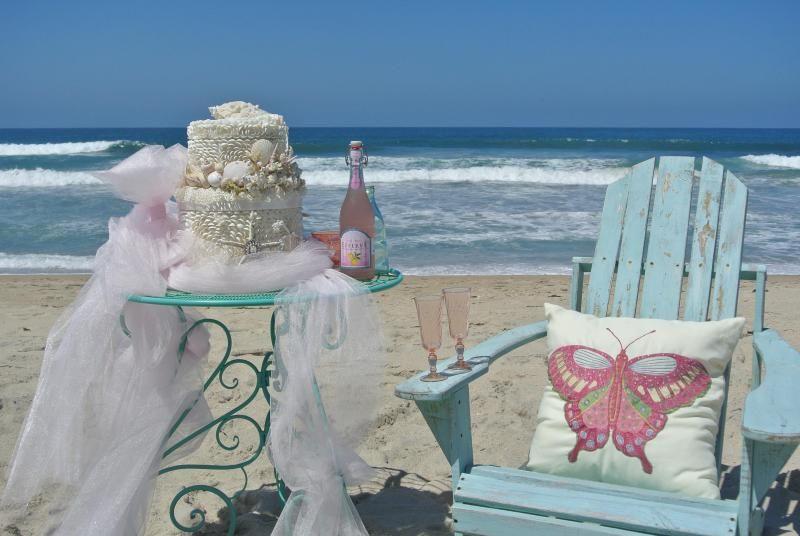 Breathtaking beach house private beachfire ring budget