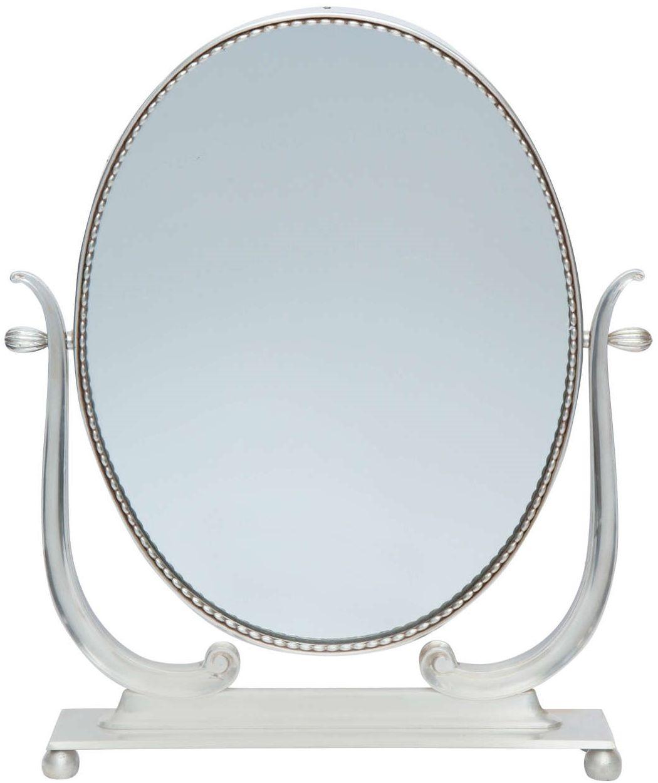Pin by Jacqueline Parenteau on Mirrors  Pinterest