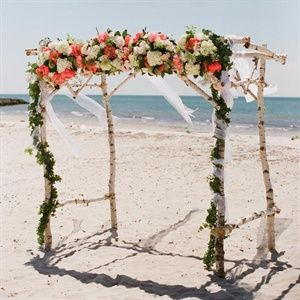 wedding arch - Google Search