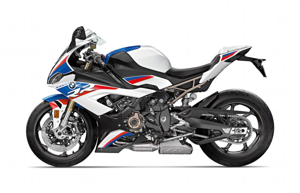 2019 Bmw S1000rr Launch Date Confirmed Price Not Yet Bmw