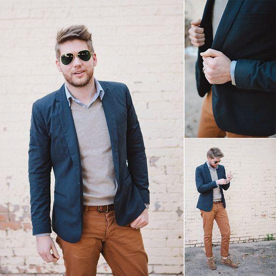 men fashion semi formal wwwpixsharkcom images