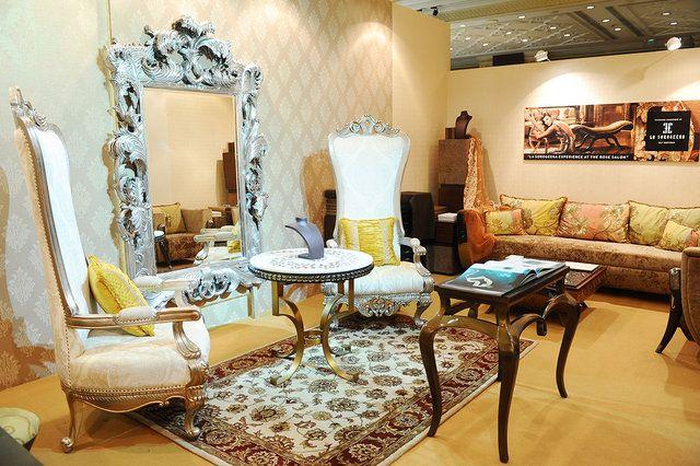 LA SOROGEEKA U2013 TOP INTERIOR DESIGN COMPANY DUBAI | Interior Design Companies,  Interior Design Dubai